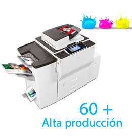 Copimatik Productos Multifuncionales Color 40 55 Copias